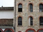 Inside Factory: Lanificio Paoletti