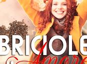 """""""Briciole d'amore"""" Susanna Scandella"""