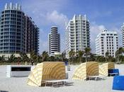 #viaggi America: Miami Beach..non solo spiagge Capodanno