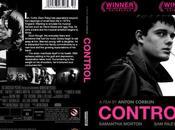 Control: decadenza Curtis