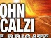 brigate fantasma John Scalzi