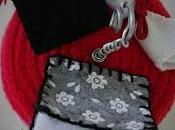 Scatole tricotin laurea