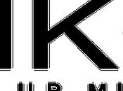 Recensione Matitone ombretto n°05: Kiko Noir!