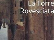 Torre Rovesciata