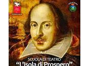 Riapre scuola teatro Varallo