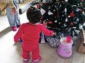 Babbo Natale: mito innocuo dannoso?