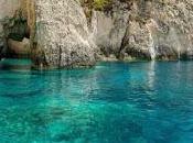 Grecia: navigando vele spiegate Sporadi settentrionali