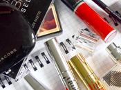 Beauty notes: preferiti (tra migliori) Ottobre Novembre