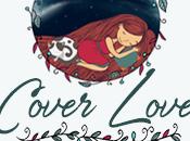 """Cover Love #179 """"SPECIAL EDITION""""! Scegliamo cover bella 2016!"""