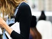 Collo cervicale: evitare tech neck mosse