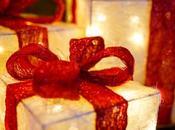 Guida Regali Natale solidali: sciarpe coccolose fatte mano