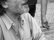 Intervista Howard Jacobson. Shylock, magnanimità Shakespeare scrittore rumoroso