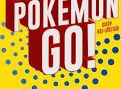 "Anteprima: ""Pokémon guida essenziale diventare Pokémon master"" Cara Copperman"