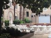 Roma Summer Jazz Festival agosto settembre