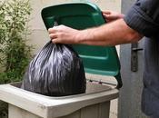 Porto Ceresio, lunedì probabili disservizi raccolta rifiuti erogazione acqua