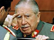 Dieci anni dalla morte Pinochet, dittatori disumani della storia