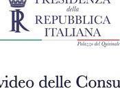 Toto premier consultazioni, Gentiloni pole guidare governo