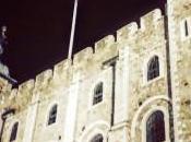 Cerimonia delle Chiavi alla Torre Londra