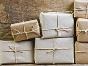 Tanti links utili spedire lettere, pacchi valige/bagagli dall'Italia verso viceversa!