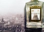 PROFUMO: 1988 MAYFAIR Collezione Fragrance Journals FLORIS
