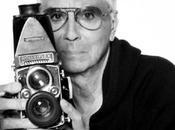 Cinquant'anni bellezza nella fotografia moda esposti Milano