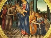 Tesori Giotto secolo visitabili Firenze