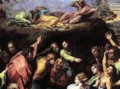 Trasfigurazione, Raffaello Giulio Romano