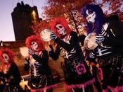 #halloweenisirish vera storia halloween