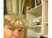 Roberta Ragusa errori degli inquirenti hanno favorito l'assassino