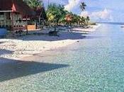 isole Selayar, Sulawesi, sono meta perfetta immersioni