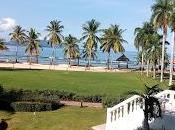Vacanze Indonesia presso Casabaio Paradise Resort