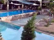 Diving Tour, Sulawesi Utara, Indonesia giorni presso Resort Villa Dahlia