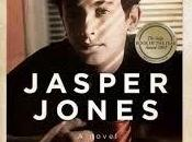[Recensione] Jasper Jones, Craig Silvey: razzismo, ingiustizia, amicizia tenerezza primo amore