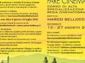 Bobbio Film Festival 2016