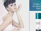 Hair spray friendly biopoint:review