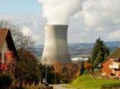 """Svizzera dice """"no"""" alla chiusura anticipata alcune centrali nucleari"""