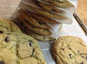 """Biscotti cookies americani"""
