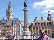 Bienvenue chez Ch'tis Lille