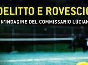 """Recensione """"Delitto rovescio"""" Claudio Paglieri"""
