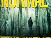 """Recensione """"Normal""""di Graeme Cameron"""