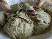 Gelato pistacchio Bronte
