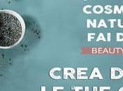 Corso online cosmetici naturali autoproduzione cosmetica