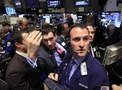 Traders await start trading Michael Kors Holdings Ltd. floor York Stock Exchange December 2011. shares rose percent their market debut, after company increased size i...