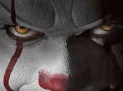 remake-le prime immagini pennywise