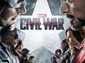 Cinquecentomarvelinsieme captain america civil war/ant