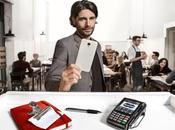 #MaiPiùSenza senza tempo denaro grazie Vodafone