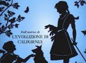 Recensione: MONDO CURIOSO CALPURNIA Jacqueline Kelly