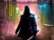 Recensione: BREAKER Luca Tarenzi