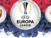 Sport Europa League Diretta Giornata Palinsesto Telecronisti