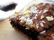 Crostata cioccolato burro arachidi nocciole: sacrifici della diversità forme d'espressione